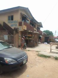 Co working space for sale No2, Olunloyo Street along old Lagos road new garage ibadan Ibadan Oyo