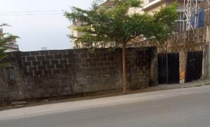 Mixed   Use Land Land for sale Idowu Martins Victoria Island Lagos