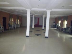 Warehouse Commercial Property for rent Oregun  Oregun Ikeja Lagos