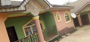 3 bedroom Flat / Apartment for rent Oluyole, Oyo, Oyo Oluyole Estate Ibadan Oyo - 0