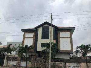 Hotel/Guest House Commercial Property for sale lekki epe expressway Lekki Phase 1 Lekki Lagos