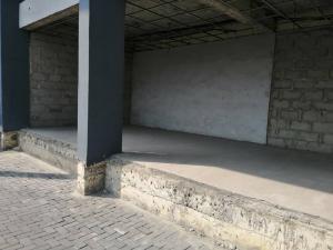 Shop Commercial Property for sale Triangular Business Plaza Jakande Lekki Lagos