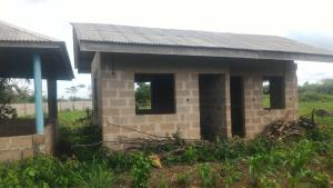 Mixed   Use Land Land for sale Atan Ado Odo/Ota Ogun