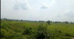 Mixed   Use Land Land for sale Mgbakwu Awka South Anambra