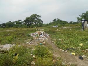 Land for sale Ligali Ayorinde Ligali Ayorinde Victoria Island Lagos