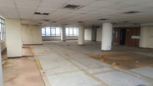 Office Space Commercial Property for rent ---- Marina Lagos Island Lagos