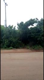 Commercial Land Land for sale Ato Ado-odo / Ota  Sango Ota Ado Odo/Ota Ogun