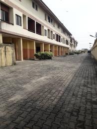 Joint   Venture Land Land for sale Lekki phase one  Lekki Phase 1 Lekki Lagos