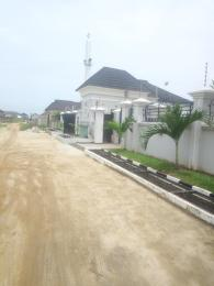 Residential Land Land for sale 338SQ.MTS At Valley View estate Ebute Ikorodu Lagos