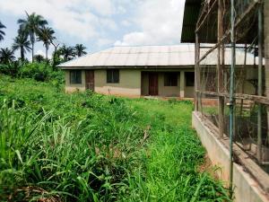 Commercial Property for sale Onidundu , Akinyele local Government Afijio Oyo