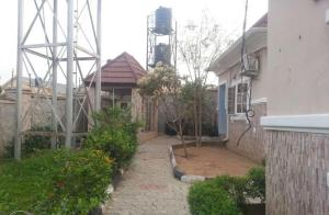 3 bedroom Flat / Apartment for sale Nbora, Abuja Nbora Abuja