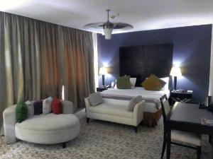 10 bedroom Hotel/Guest House Commercial Property for sale  Wuse zone 2 abj  Wuse 2 Abuja