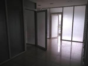 Office Space Commercial Property for rent Ikeja GRA Ikeja Lagos