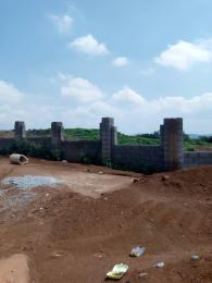 Serviced Residential Land Land for sale BY TRADEMOORE ESTATE Lugbe Abuja