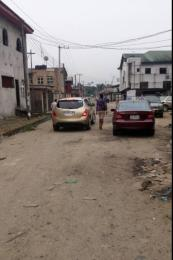 Land for sale ikwerre road Ikwerre Port Harcourt Rivers