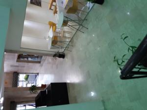 Shop in a Mall Commercial Property for rent Off Karimu Kotun Victoria Island Lagos