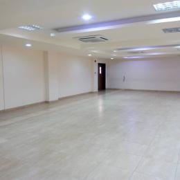 Event Centre Commercial Property for rent AGUNGI  Agungi Lekki Lagos
