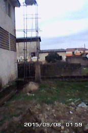 Mixed   Use Land Land for sale GATEWAY ESTATE,MAGODO GRA ISHERI..... Berger Ojodu Lagos