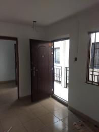 1 bedroom mini flat  Office Space Commercial Property for rent Off Opebi / Oregun  Opebi Ikeja Lagos