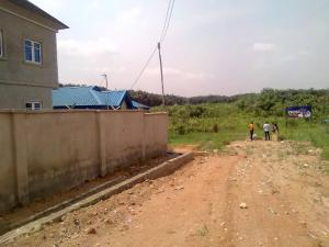 Flat / Apartment for sale Extension  Alalubosa Ibadan Oyo