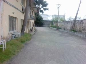 Warehouse Commercial Property for rent Creek Road Apapa Lagos