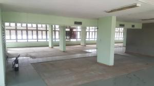 Office Space Commercial Property for rent ---- Lagos Island Lagos Island Lagos