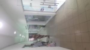 2 bedroom Shop in a Mall Commercial Property for rent Off Sanusi Fafunwa Victoria Island Lagos