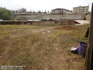 10 bedroom Event Centre Commercial Property for sale off Agidingbi Road Agidingbi Ikeja Lagos