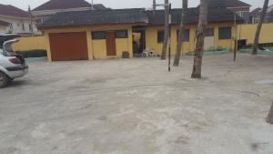 Mixed   Use Land Land for sale Off Conservation  rd beside Southern view estate  Lekki Phase 2 Lekki Lagos