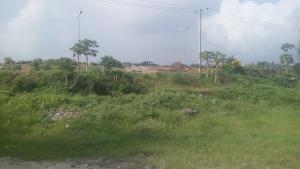 Residential Land Land for sale NAF Harmony Estate,Airforce Port-harcourt/Aba Expressway Port Harcourt Rivers