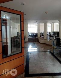 Hotel/Guest House Commercial Property for sale Osbone Estate ikoyi Osborne Foreshore Estate Ikoyi Lagos