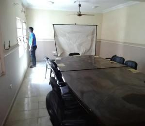 10 bedroom Hotel/Guest House Commercial Property for sale Karu Nassarawa