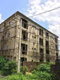10 bedroom Self Contain Flat / Apartment for sale Unizik Permsite, Awka. Awka South Anambra