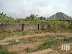 Hotel/Guest House Commercial Property for sale chikakore layout kubwa abuja  Kubwa Abuja