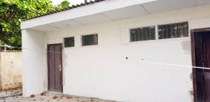 Office Space Commercial Property for rent Along Gerard road Ikoyi Lagos