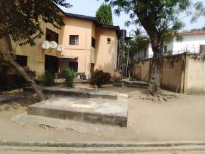 6 bedroom Detached Duplex House for sale Off Glover  Old Ikoyi Ikoyi Lagos