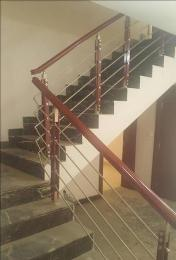 4 bedroom House for sale After Apo legislative quarters zone E Apo Abuja