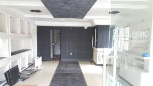 Office Space Commercial Property for rent ---- Ikoyi S.W Ikoyi Lagos