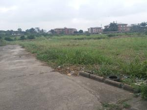 Land for sale OFF AWOLOWO WAY Obafemi Awolowo Way Ikeja Lagos