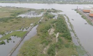 Commercial Land Land for sale Ijegun Satellite Town Amuwo Odofin Lagos
