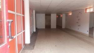 Commercial Property for rent Bode Thomas Bode Thomas Surulere Lagos