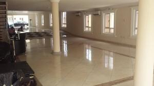 Commercial Property for rent Adeola odeku Adeola Odeku Victoria Island Lagos