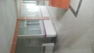 Office Space Commercial Property for rent - Ikeja GRA Ikeja Lagos