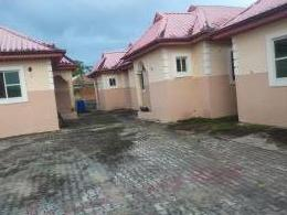 3 bedroom Detached Bungalow House for rent Bello street, off school gate bus/stop, Lakowe face 2, Lagos Lakowe Ajah Lagos