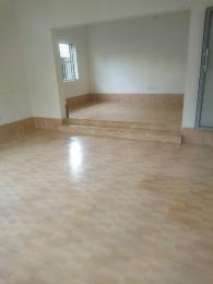 1 bedroom mini flat  Office Space Commercial Property for rent Off Fola Osibo  Lekki Phase 1 Lekki Lagos - 0