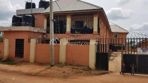 Commercial Property for sale  Auchi, Auchi, Etsako West   Central Edo