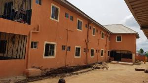10 bedroom House for sale Etsako Central Edo