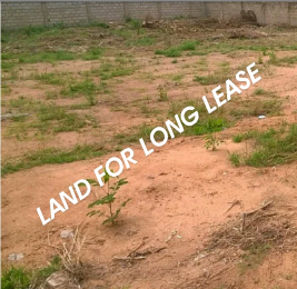Commercial Land Land for rent Directly on Muritala Muhammed way Ebute Metta Yaba Lagos
