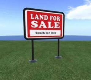 Land for sale - Idu Abuja