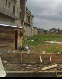 Residential Land Land for sale - Isheri North Ojodu Lagos